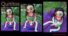 Mamita pariendo www.facebook.com/quititos