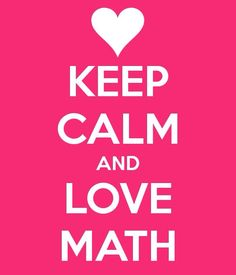music and math relationship sign