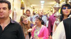 Souk Khan Murjan in Wafi Mall Relaunch