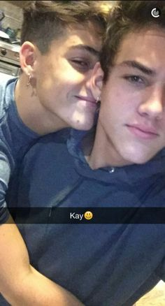 I want to take a pic with gray like this