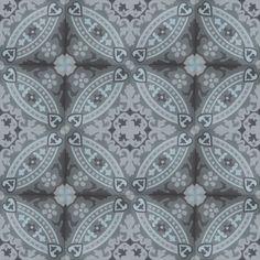 zementfliesen -> VN OS 24 - Designfliesen