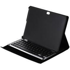 10.0 - A01W Bluetooth Keyboard Case for Huawei MediaPad M2 #women, #men, #hats, #watches, #belts, #fashion
