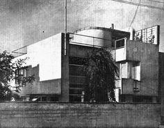 z9942714Q,Dom-z-pracownia-Brukalskich--ul--Niegolewskiego-8-.jpg (620×488)