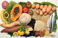 Total Family Fitness Super Foods:We have talked to some top diet experts to find out what are the best super foods for whole family fitness. We have picked up 12 top most healthy-food items that you should be putting in your trolley. Food malls are full of super foods that can make you fitter, younger looking and pump you with more energy. So, here is list of super foods, which will be easy to be included in your whole family diet so as to ensure that your family gets all the nutrients it…