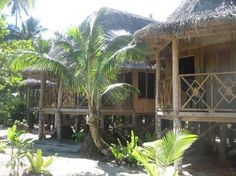 Virgin Cove Resort: Beach Villa - Samoa Beach Villa, Island Resort, Hotel Reviews, Resort Spa, Best Hotels, Trip Advisor, Places To Go, Pergola, Outdoor Structures