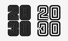 20>30 / print