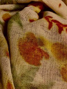 Burlap, Reusable Tote Bags, Blanket, Crochet, Hessian Fabric, Ganchillo, Blankets, Cover, Crocheting