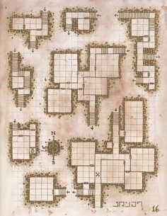 hqcostheta-albums-hand+drawn+dungeons-picture47962-page-16.jpg (immagine JPEG…