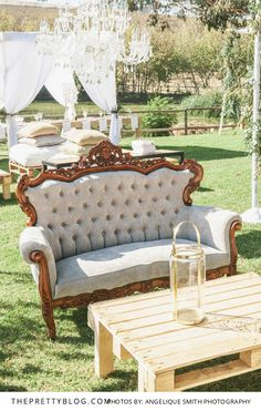 Mediterranean Inspired Feast: Francois & Corné's Wedding Wedding Lounge, Wedding Reception, Reception Ideas, Outdoor Wedding Inspiration, Wedding Ideas, Wedding Styles, Wedding Photos, Best Day Ever, Real Weddings