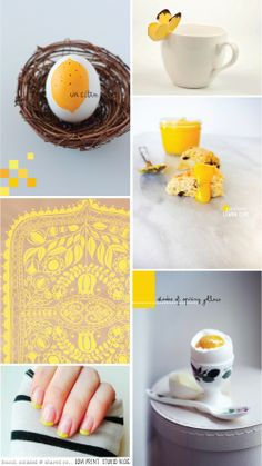 love print studio blog: PINTEREST PICKS