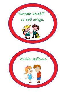 Lumea lui Scolarel...: Regulile clasei în imagini Classroom Rules, Preschool Classroom, Classroom Organization, Classroom Management, Kindergarten, Kids Cartoon Characters, Cartoon Kids, After School, Pre School