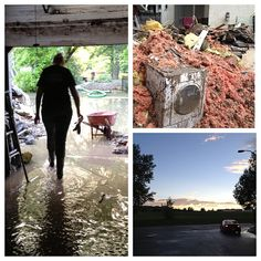 Calgary, New Friends, Compassion, Southern, Rain, Weather, Instagram Posts, Pictures, Rain Fall