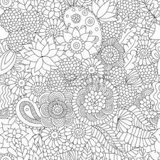 Rezultat iskanja slik za flower pattern