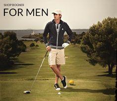 20 Men S Golf Fashion Ideas Mens Golf Fashion Golf Fashion Mens Golf