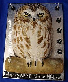 owl_cake_shaped.jpg (330×395)