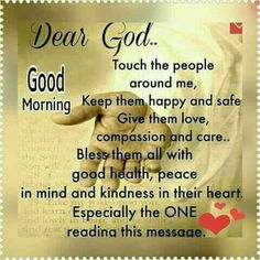 Pin by fredryk bhattacharya on good morning pinterest morning good morning m4hsunfo
