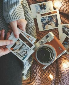51 Things That Are On My Summer Bucket List - Instax Camera - ideas of Instax Camera. Trending Instax Camera for sales. - It's time to adventure out of the normal summer activities and make this one a season to remember.