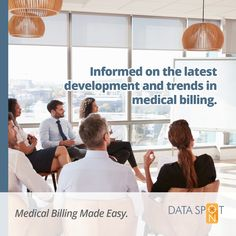 It is paramount that your medical accounts management company has a considerable amount of experience under their belt. Our team at Data Spot-On boasts extensive administrative qualificationsand proven medical administration experience. Medical Billing, Management Company, Clinic, Accounting, Handle, Belt, Face, Belts, The Face