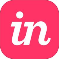 InVision Viewer by InVisionApp