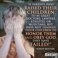 For I am not ashamed of the gospel, because it is the power of God that brings salvation to everyone who believes: first to the Jew, then to the Gentile. Great Quotes, Inspirational Quotes, Awesome Quotes, 5 Solas, Raising Godly Children, Raising Kids, Soli Deo Gloria, Reformed Theology, Sayings