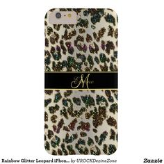 Save Up To 60% Now! Beautiful trendy leopard faux animal print ... 23489dbdd