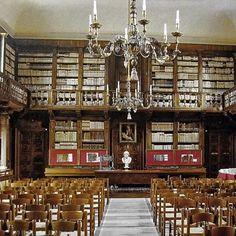 Biblioteca Capitolare (Verona)