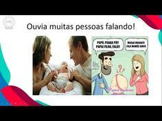 CONHEÇA A JORNADA CORRETA PARA FALAR INGLÊS!