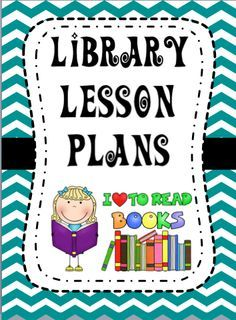 The Book Fairy-Goddess: Beginning of the Year in the Library binder organization