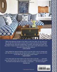 1000 Images About Daybeds On Pinterest Lara Spencer
