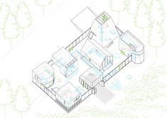 anonymo-us beautiful house