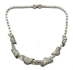 Antiques For Sale, Free Items, Baguette, Vintage Jewelry, Diamond, Ebay, Vintage Jewellery, Diamonds, Antique Jewellery