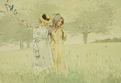 Winslow Homer, 1879 - Google Search
