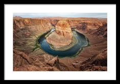 Art Prints For Sale, Fine Art Prints, Framed Prints, Canvas Prints, Page Az, Art Sites, Beautiful Artwork, Fine Art Photography, Fine Art America