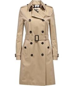 Burberry trench - Google-Suche