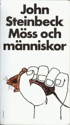 Bildresultat för möss och människor