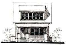 Tennessee House Plan chp  at COOLhouseplans com   House Plan    Tennessee House Plan chp  at COOLhouseplans com