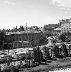 Kliknite pre zobrazenie veľkého obrázka Bratislava, Paris Skyline, Nostalgia, Travel, Times, Retro, Inspiration, Pictures, Biblical Inspiration