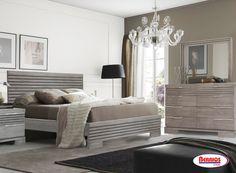 223 Bedroom Sets - Berrios te da más