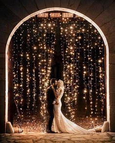 Cute Wedding Ideas, Perfect Wedding, Dream Wedding, Wedding Day, Wedding Inspiration, Wedding Bride, Wedding Shoes, Light Wedding, Wedding Hacks