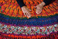 Fotó: Mahos Zsófia - Instagram: gorbeorszag Folk Costume, Costumes, Traditional, Instagram, Home Decor, Hungary, Decoration Home, Dress Up Clothes, Room Decor