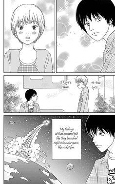 Read manga Koudaike no Hitobito Vol.001 Ch.004 online in high quality