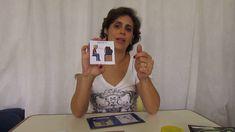 Comunicação Alternativa -  Professora de Educação Especial - Lisbeth Soares