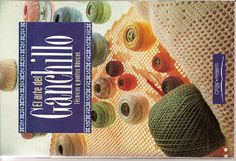 Ganchillo manual (1)