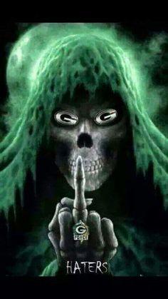 Grim Reaper Angel Of Death Giving The Finger Grim Reaper Art, Don't Fear The Reaper, Angel Of Death, Dark Fantasy, Fantasy Art, Arte Cholo, Totenkopf Tattoos, Skull Pictures, Skull Wallpaper