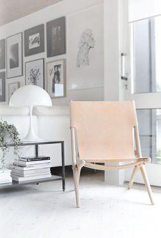 ↠ #Nude vs. rosé  ↞ La esencia natural que inspira tu #casa #tips #decor #FelizJueves