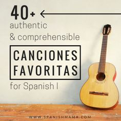 Netflix is packed with riveting Spanish shows, and constantly adding more. Read this list and fill your queue with the best Spanish series on Netflix now. Spanish Songs, Spanish 1, Spanish Lessons, How To Speak Spanish, Spanish Games, Spanish Activities, Spanish Numbers, Spanish Vocabulary, Vocabulary Games