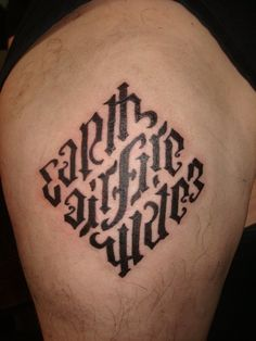 Best representation descriptions: Ambigram Tattoo Designs Related searches: Tattoo Designs for Men,Tattoos with Meaning,Tattoo Sketches and. Word Tattoos, Picture Tattoos, New Tattoos, Mirror Tattoos, Ambigram Tattoo, Stencil Designs, Body Piercing, Arm Tattoo, Tattoo Drawings