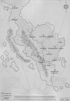 warhammer fantasy old world map » Path Decorations Pictures | Full ...
