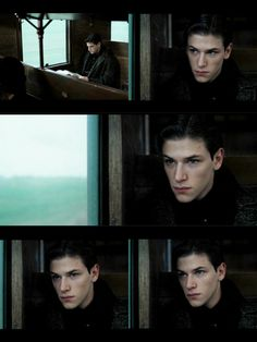 hannibal rising | Tumblr