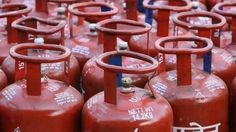 How to Apply for LPG Gas Connection Online in Ahmedabad